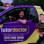 Tutor Doctor photo: