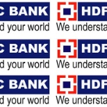 HDFC Bank photo: