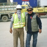 ME AND LOCAL EMPLOYE