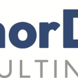 Donor Direct Consulting photo: Servicing the non-profit sector since 2003