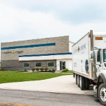 Now Hiring Class A and B CDL Drivers