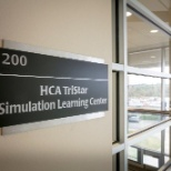 TriStar Simulation Learning Center