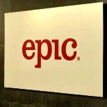 Sony Music Entertainment photo: Epic