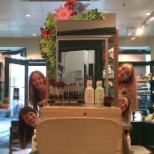 The Body Shop Horsham