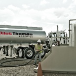Ready to Fuel Your Future?  Check out our great career opportunities at PilotThomas.com.