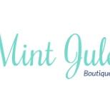 93a48054f60 The Mint Julep Boutique Logo