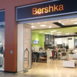 Bershka photo: BSK