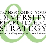 KNF&T's Diversity & Inclusion Workshop Series