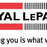 Royal LePage Terrequity Realty Ltd, Brokerage