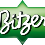 Bitzer Scroll Inc Careers And Employment Indeed Com