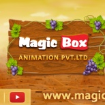 www.magicbox.co.in