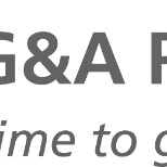 G&A Partners photo: