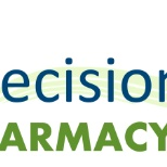 Precision Care Pharmacy