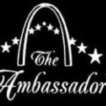 International Catering North Inc./The Ambassador