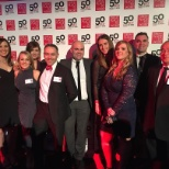 Employsure named 21st best place to work in Australia