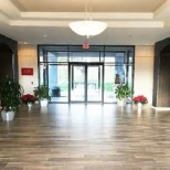 Brandywine Technology photo: Linden Hill Road Lobby