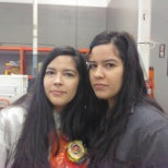 photo de l'entreprise Home Depot, Twins work at Home Depot