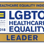HCR Home Care is proud to be a Leader in the Human Rights Campaign's 2018 Healthcare Equality Index!