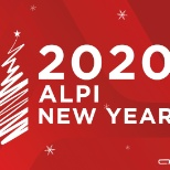 ALPI NEW YEAR 2020