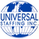 UNIVERSAL STAFFING INC.