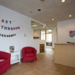 Autism Spectrum Therapies photo: Northbrook Learning Center