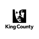 King County Public Health