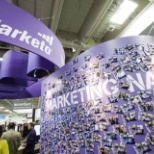 Marketo in the Public