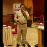 training di PT Smart Finance