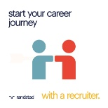 Providing interesting jobs from marketing to customer service, find your next dream job.