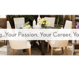 Living Spaces photo: Cultivating...Your Passion. Your Career. Your Future.