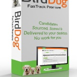 FasTrack Premier Candidate Sourcing Services
