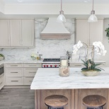 Bedrosians Tile and Stone photo: Bedrosians Tile and Stone - photo shoot