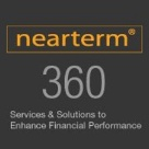 "Nearterm is the ""go to"" resource delivering expertise & human capital to advance your organization"