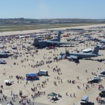 United States Department Of Defense photo: AirFEST 2016 !