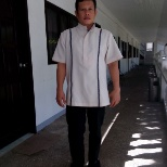 Delta Hotels photo: whole body