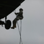 Air Assault