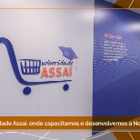 Universidade Assaí