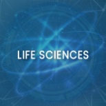 Life sciences recruitment