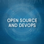 Open source and DevOps recruitment