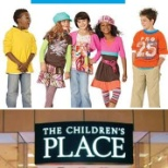 The Children's Place photo: good