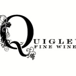 Quigley Fine Wines photo: Importing small, family owned wineries and offering our selections directly to the consumer.