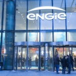ENGIE Tower Brussels