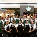 Our store team photo which represents our store branch at pasay city.