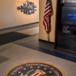 FBI Wall of Honor