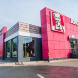 photo of KFC, Miss this place