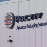 Pactiv corporations
