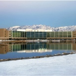 West Valley, UT Operations Center