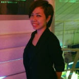 Misses my Bedsupperclub the best of the best night life in Bangkok;)