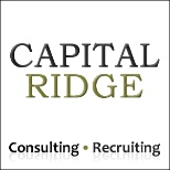 Capital Ridge photo:
