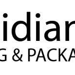 Meridian Management Services photo: Canadian Printing and Packaging Staffing Specialists